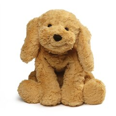 Cozys Dog Large