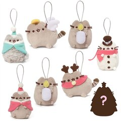 Pusheen Christmas Blindbox Series #5
