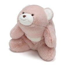Gund® Snuffles Teddy Bear Pink 10''