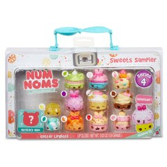 Num Noms Lunch Box Series 4- Sweets Sampler