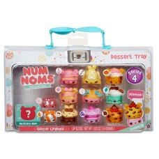 Num Noms 10 Products Available Chapters Indigo Ca