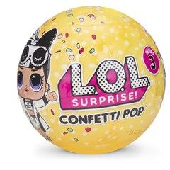 L.O.L. Surprise Confetti Pop- Series 3-2