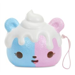 Num Noms™ Smooshcakes Slow-Rise Scented Squishy Series 1-1