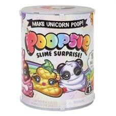 Poopsie Slime Surprise™ Pack Series 1-1