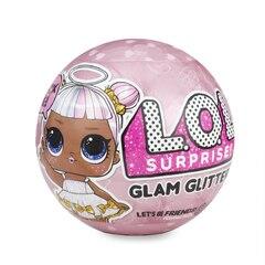 L.O.L. Surprise Glam Glitter Series 2