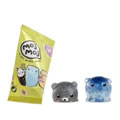 The Original Moj Moj™ Collectible Squishy Toys Sparkle Series 2-Pack (Ships in Randomly Assorted…