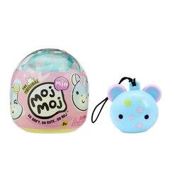 The Original Moj Moj™ Min Series 1-1 Collectible
