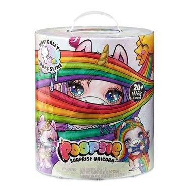 Poopsie Slime Surprise Unicorn Rainbow Brightstar™ or Oopsie Starlight™