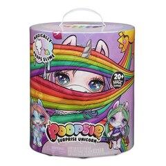 Poopsie Slime Surprise Unicorn Dazzle Darling™ or Whoopsie Doodle™ (Indigo Exclusive)
