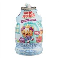 Num Noms™ Mystery Makeup Series 1-2 Collectible