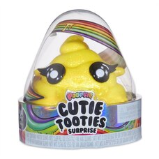 Poopsie Slime Surprise! Cutie Tooties Series 2 Collectible