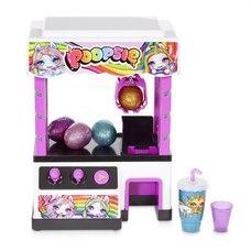 Poopsie Slime Surprise™ Claw Machine