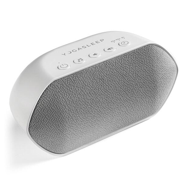 Yogasleep - Soundcenter White Noise Sound Machine