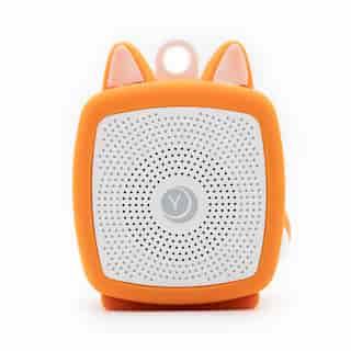 Yogasleep - Baby Soother Portable Sound Machine - Fox
