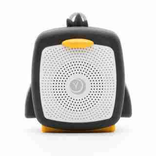 Yogasleep - Baby Soother Portable Sound Machine - Penguin