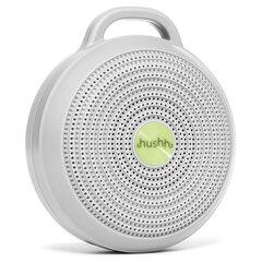 Marpac - Hushh Portable Sound Machine
