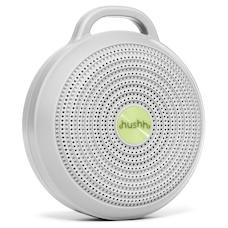Yogasleep - Hushh Portable Sound Machine