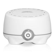 Yogasleep - Whish Sound Machine