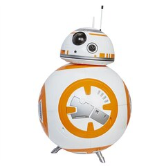 Big Figs Star Wars - BB8 Deluxe