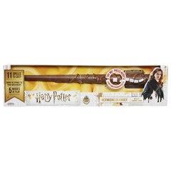 JAKKS Pacific Harry Potter Wizard Wand Hermione