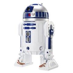 """Star Wars Big Figs 20"""" R2D2"""