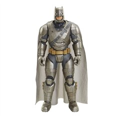 "Big Figs 20"" Mech Suit Batman"