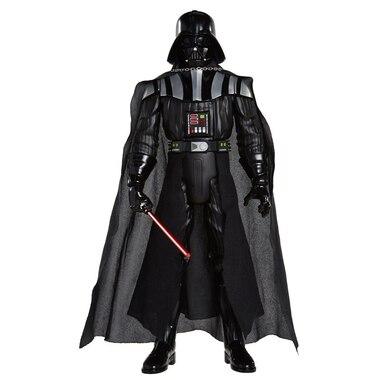 """Big Figs Star Wars Classic - 20"""" Darth Vader"""
