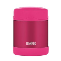 THERMOS FUNtainer® Food Jar Container Pink 290ml