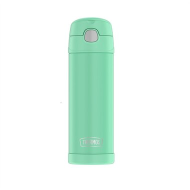 Thermos Funtainer® Bottle Seafoam 470 ML