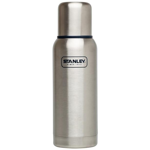 Stanley Adventure Vacuum Bottle – 25 oz.