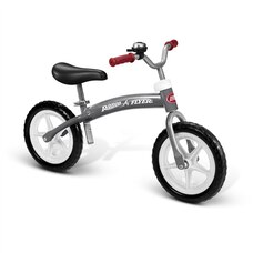 Radio Flyer® Glide & Go Balance Bike