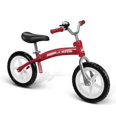 Le vélo Glide & Go Balance