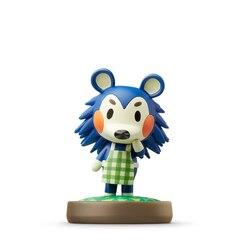 Nintendo Amiibo - Mabel