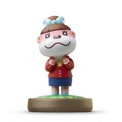 Nintendo Amiibo - Lottie