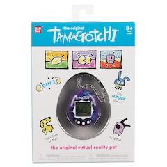 Bandai Original Tamagotchi Galaxy
