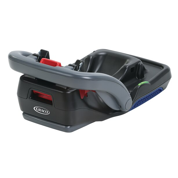 Graco SnugRide SnugLock 35 DLX Infant Car Seat Base