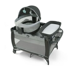 Graco Pack 'n Play® Travel Dome™ LX  Parc  Astin