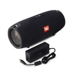 JBL XTREME enceinte portable sans fil Bluetooth - noir
