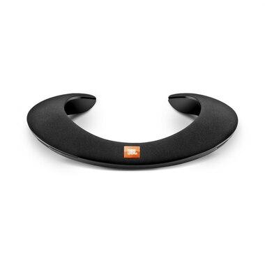 JBL Soundgear Wireless Wearable Sound - Black