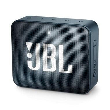 Image result for jbl go 2 logo