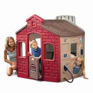 Little Tikes Town™ Playhouse