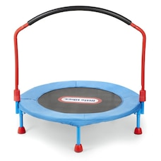 Easy Store 3 ft Trampoline