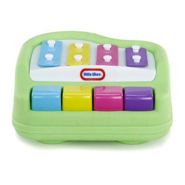 Tap-a-Tune® Piano