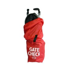 GATE CHECK BAG FOR UMBRELLA STROLLERS