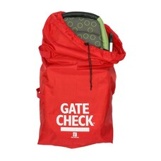 GATE CHECK STANDARD/DOUBLE STROLLERS
