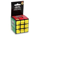 RUBIK'S STRESS BALL