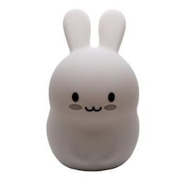 Squishy Lite Mallow Pets - Rabbit