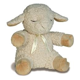 Sleep Sheep - Plush Sound Machine