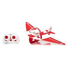 LiteHawk® Freedom Remote Control Toy Drone and Plane Hybrid