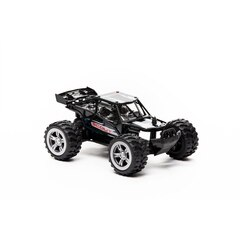 LiteHawk® Mini Scout Remote Control Durable High Performance Micro Vehicle with 20 KM/HR Speed